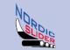 NordicSlider